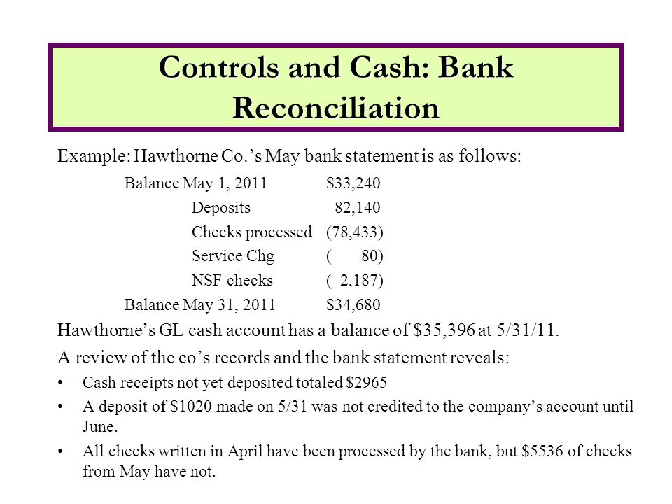 Classification of Accounts Receivable US GAAP: –Must separately disclose material related party receivables (i.e., trade receivables separate from non- trade) IFRS: –Classified on balance sheet as a financial asset –May separately disclose material related party receivables Accounts Receivable: IFRS vs.