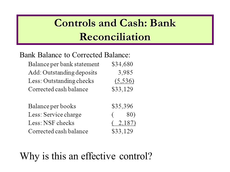 Journal Entries Notes Receivable: Stated Rate < Market Rate