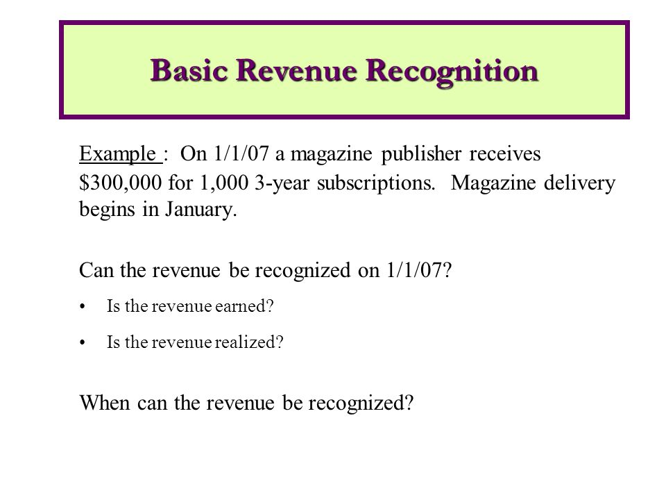 What are the true economics of a transaction involving a note.
