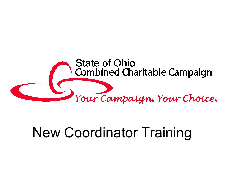 Campaign Report Envelope Page 26 in your manual 12345 1 25.00 25.00 5500 Transportation Blvd.