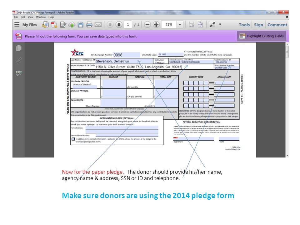 After placing keyworker envelope(s) in the coordinator envelope (you may include multiple keyworker envelopes), please fill out the envelope as indicated above, also indicating the pledges included in the keyworker envelopes enclosed.