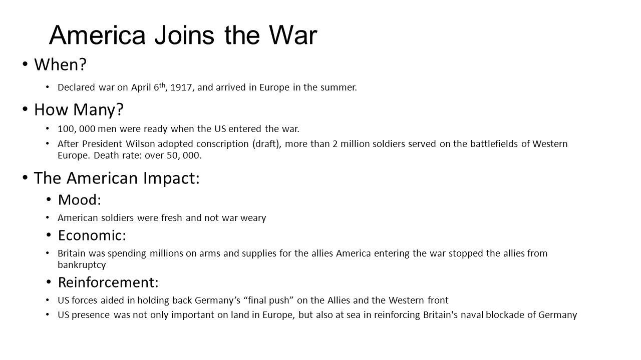 British Naval Blockade What Was it.