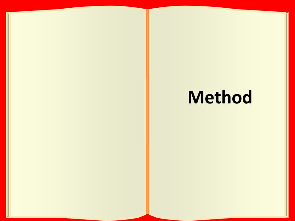 Method (1) The Case Story Approach This analysis utilizes a Case Story approach (Flyvbjerg, 2004) to build a narrative of defining features of organizations in receipt of PEPFAR funding.