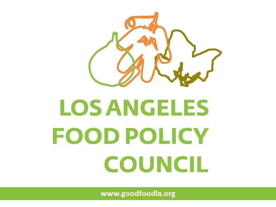 www.goodfoodla.org