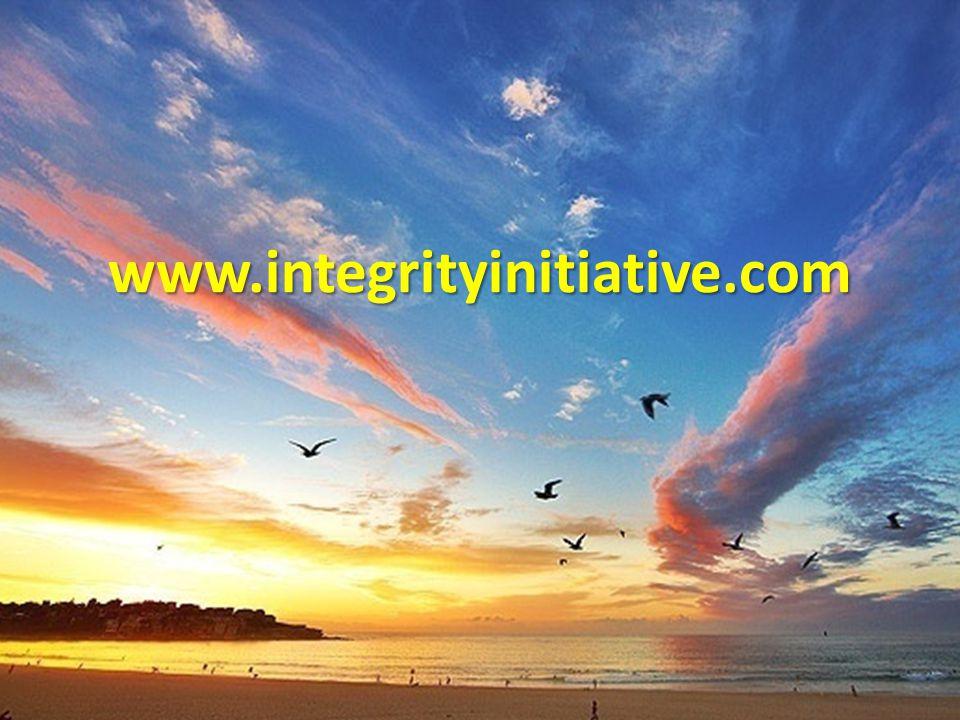 www.integrityinitiative.com