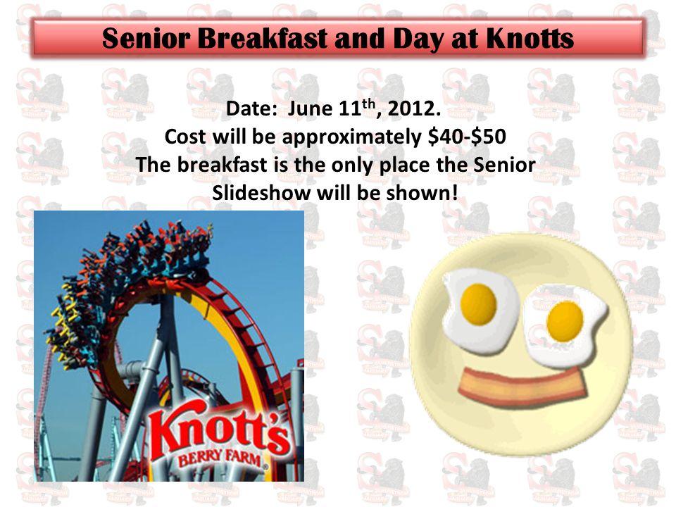 Date: June 11 th, 2012.
