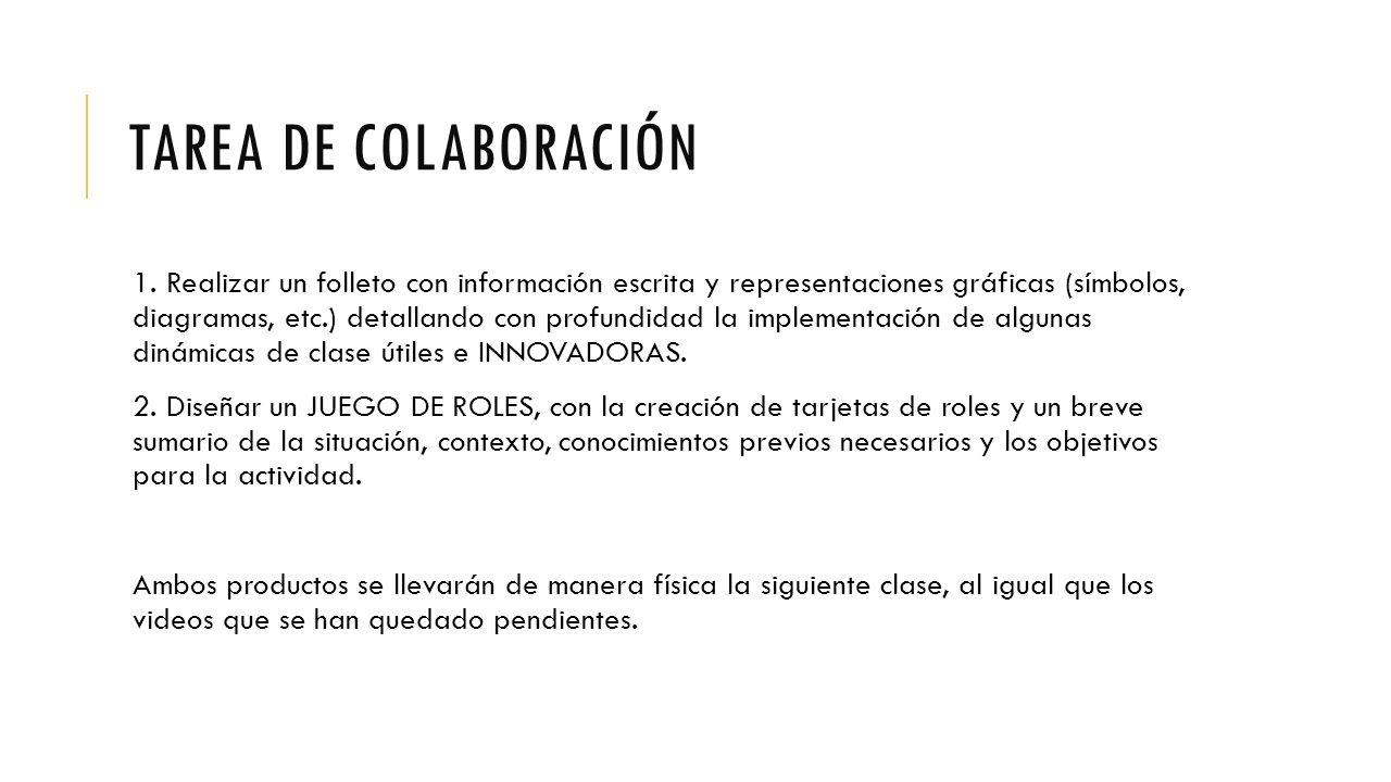 TAREA DE COLABORACIÓN 1.