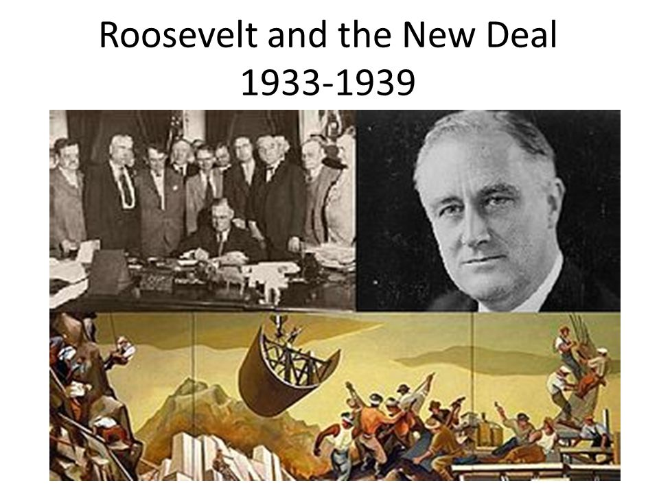 The Communist parties took advantage of the National problems to change American form of government. After WWI farmers had heavy mortgages for land, s