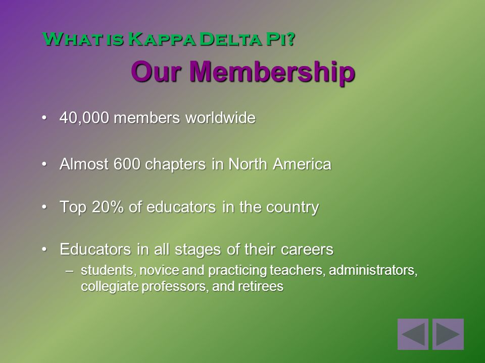 Executive Committee – All officers Membership Committee – Membership Chair Program Committee – Vice-President Budget Committee – Treasurer Membership in the last 3 committees is open to all chapter members AZE Chapter Four Committees