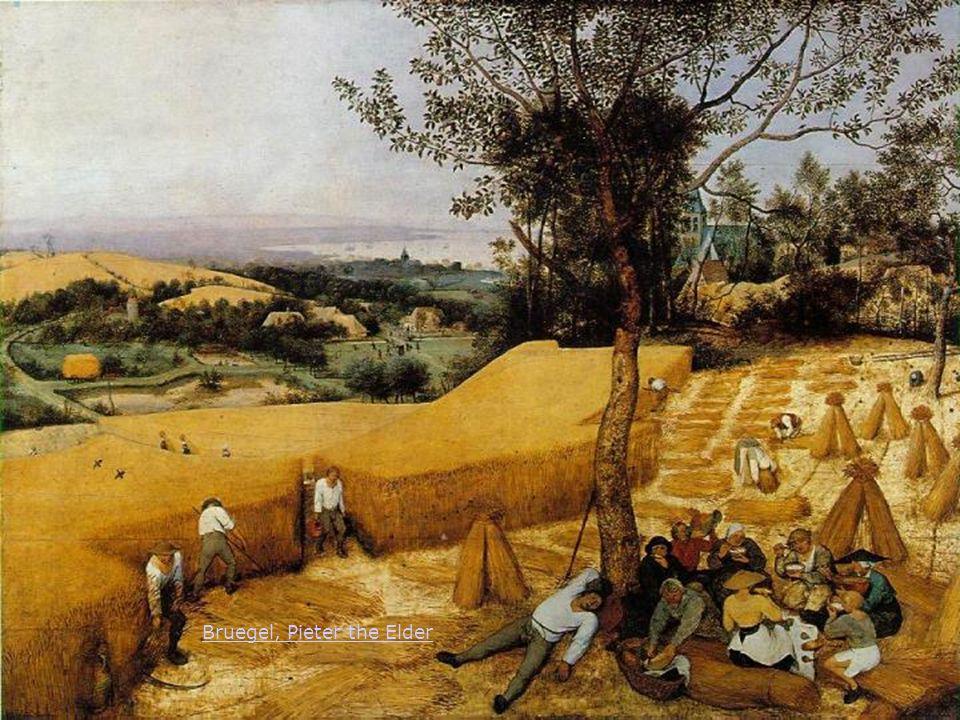 Gauguin, (Eugène-Henri-) Paul