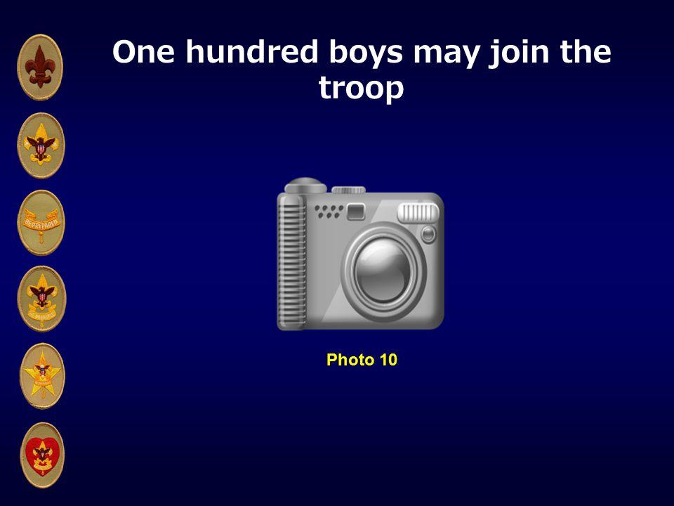 America's Best Photo 9A Photo 9B Photo 9C Photo 9D