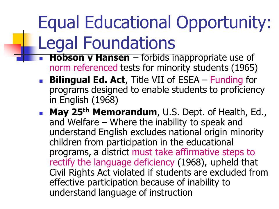 Language Development Cognitive Development Academic Development Social and Cultural Processes Language Acquisition for School Virginia Collier 1994