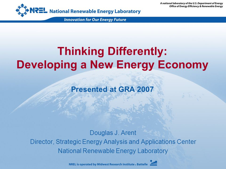 NV: 20% by 2015 HI: 20% by 2020 TX: 5,880 MW (~5.5%) by 2015 CA: 20% by 2010 CO: 20% by 2020 NM: 20% by 2020 AZ: 15% by 2025 IA: 2% by 1999 MN: 25% by 2025 + WI: 10% by 2015 NY: 24% by 2013 ME: 30% by 2000 MA: 4% by 2009 CT: 10% by 2010 RI: 16% by 2019 PA: 8% by 2020 NJ: 22.5% by 2020 MD: 7.5% by 2019 *As of June 2007 + For Xcel Energy, the requirement is 30% by 2020.