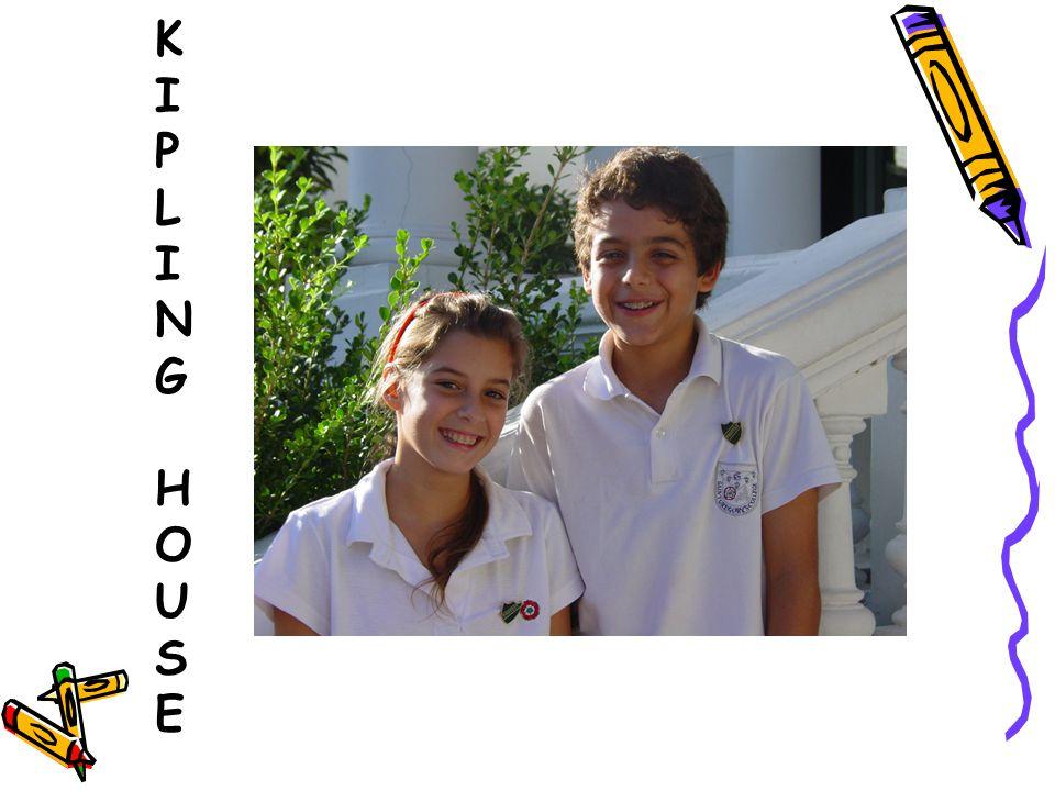KIPLINGHOUSEKIPLINGHOUSE