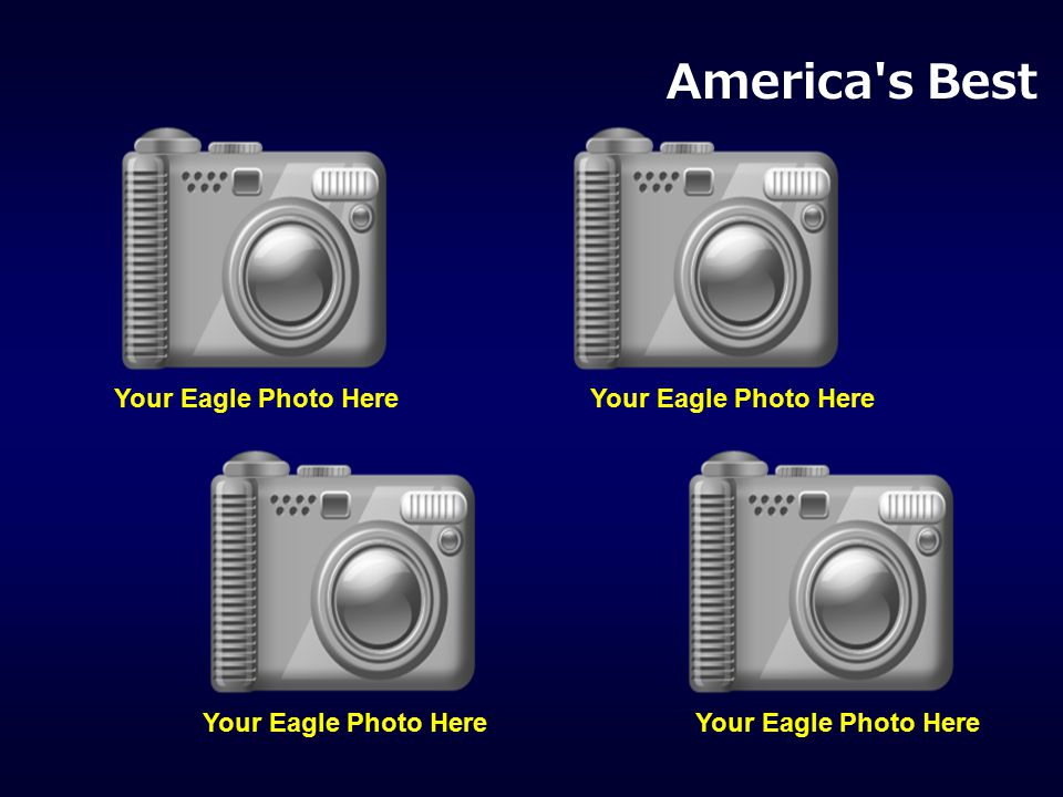 These are boys Your Eagle Photo Here