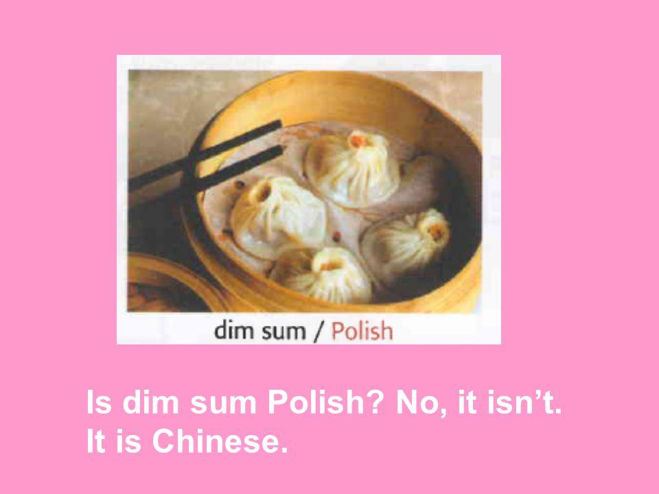 Are you No, I´m not. are you from?I´m from Italy ITALIAN Japanese? Where