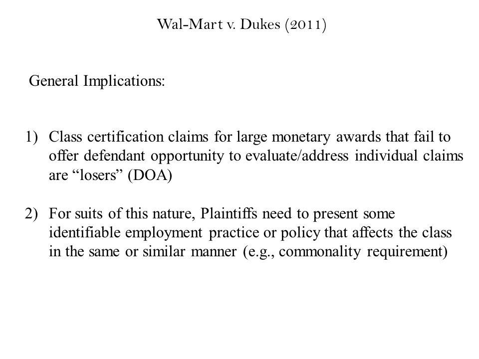 Wal-Mart v.