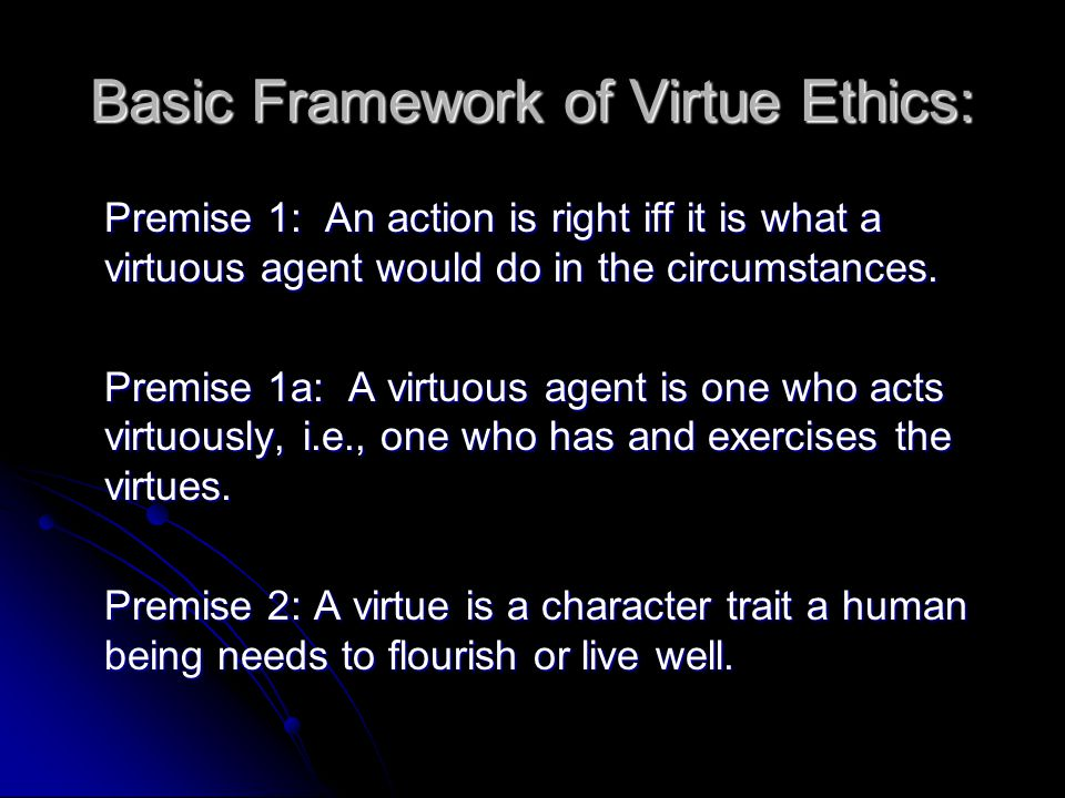Character: Aristotle goes onto characterize virtue further when he states [1106b-1107]: Aristotle goes onto characterize virtue further when he states [1106b-1107]: Virtue, then is a state of character concerned with choice, lying in a mean, i.e., the mean relative to us, this being determined by a rational principle, that principle by which the man of practical wisdom would determine it.