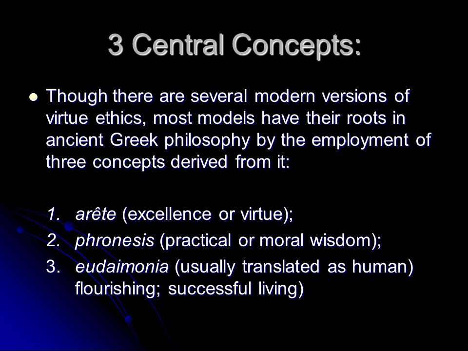 Overview of Ethical Systems: Social Contract Ethics: Ethical principles are made, not found.