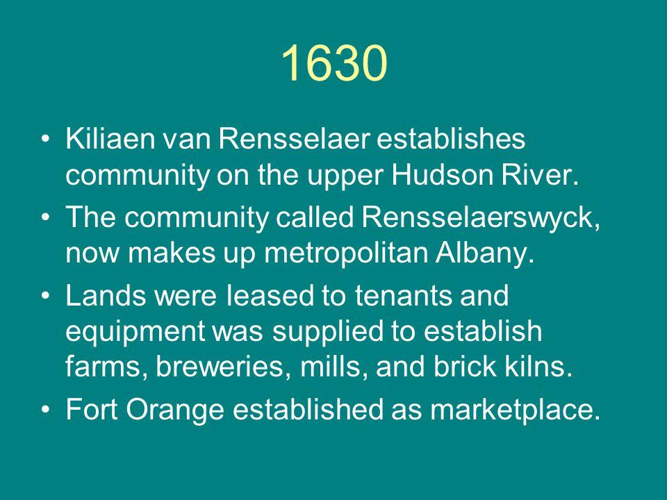 1810-1820 1810 – Population: 959,049.