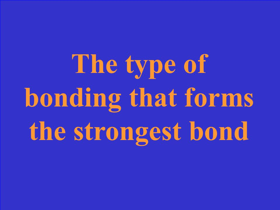 What are Bromine, Iodine, Nitrogen, Chlorine, Hydrogen Oxygen, and Fluorine