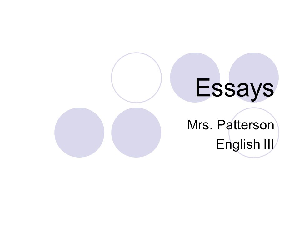 How to minimise grammar error on essay writing?