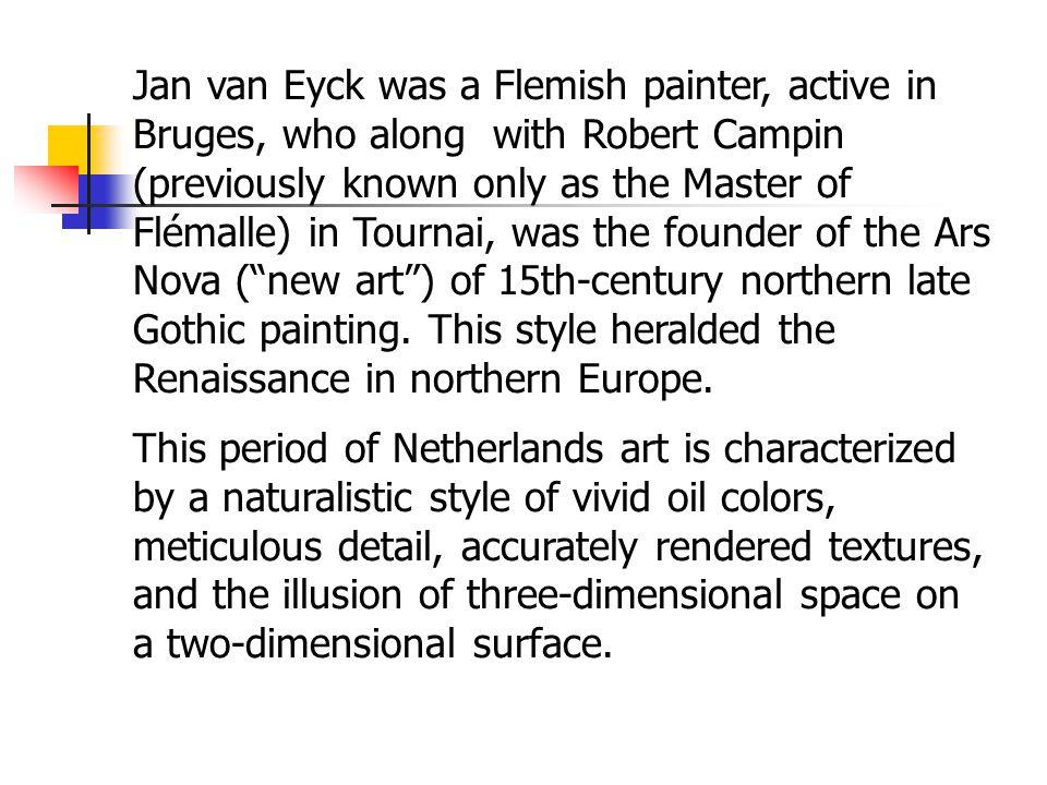 A painter, sculptor, goldsmith, and engraver, his real name was Antonio di Jacopo d Antonio Benci.
