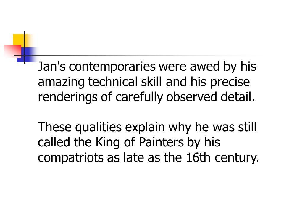 Jan Vermeer
