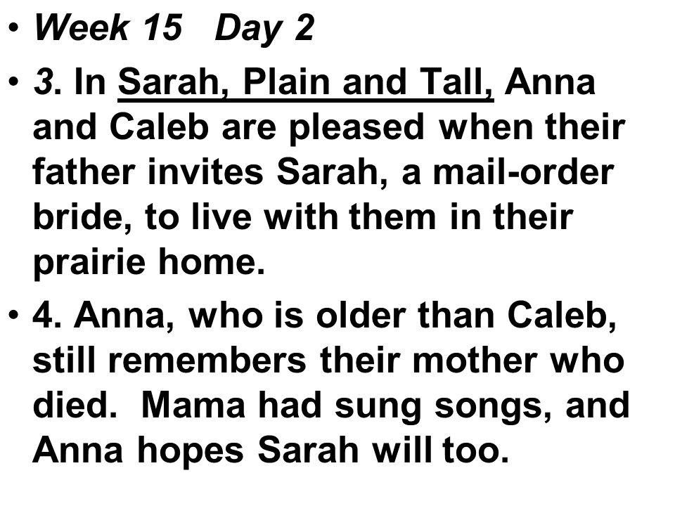 Week 15 Day 2 3.