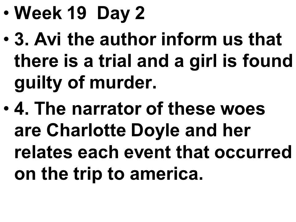 Week 19 Day 2 3.
