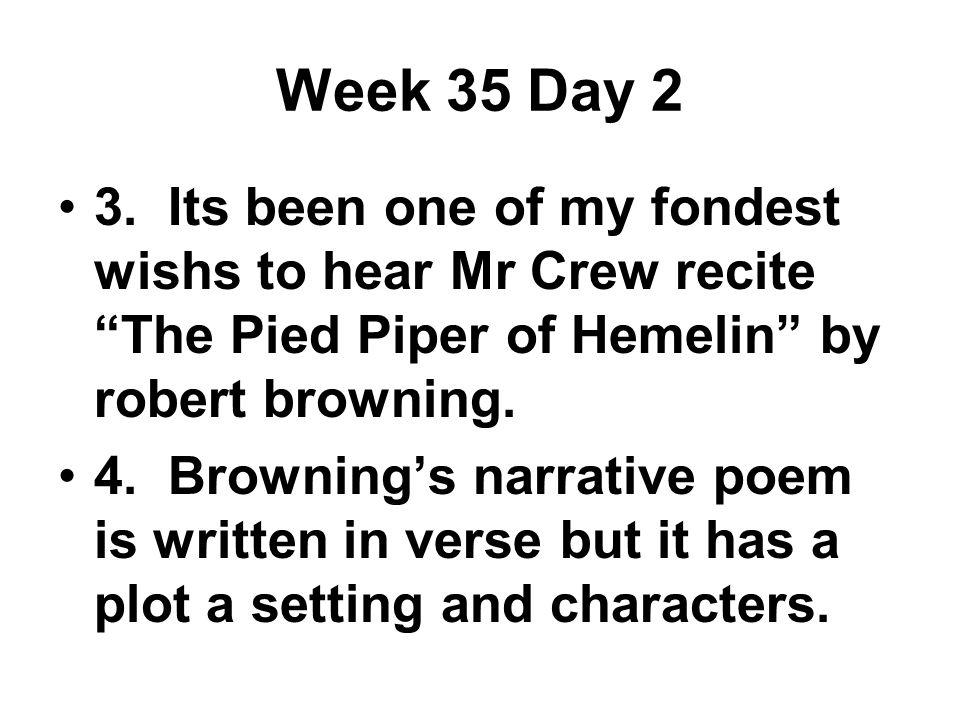 Week 35 Day 2 3.
