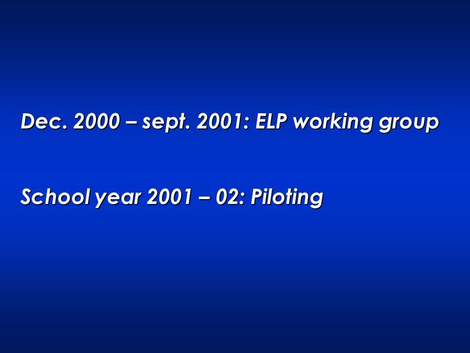 Il modello della Lombardia: Studenti di 11 –15 anni Last year of primary school Lower secondary school First year of secondary school