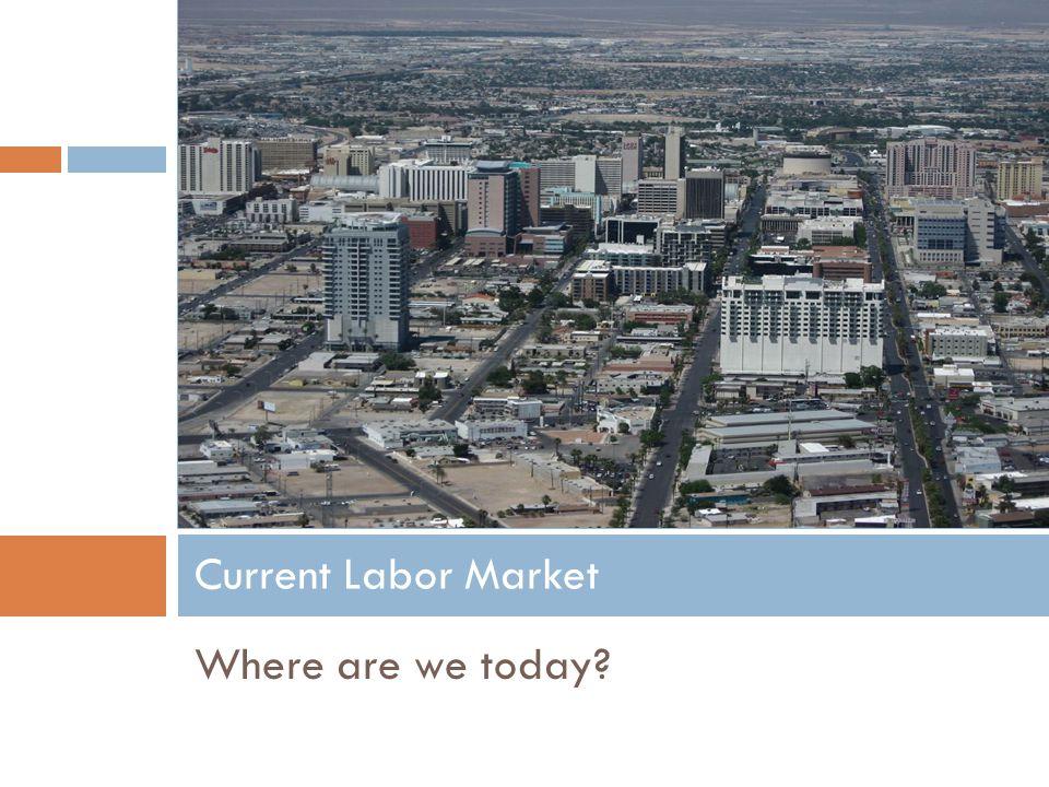 Location Quotient: Manufacturing