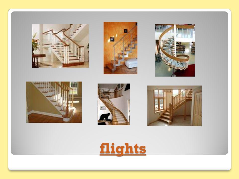 flights flights flights