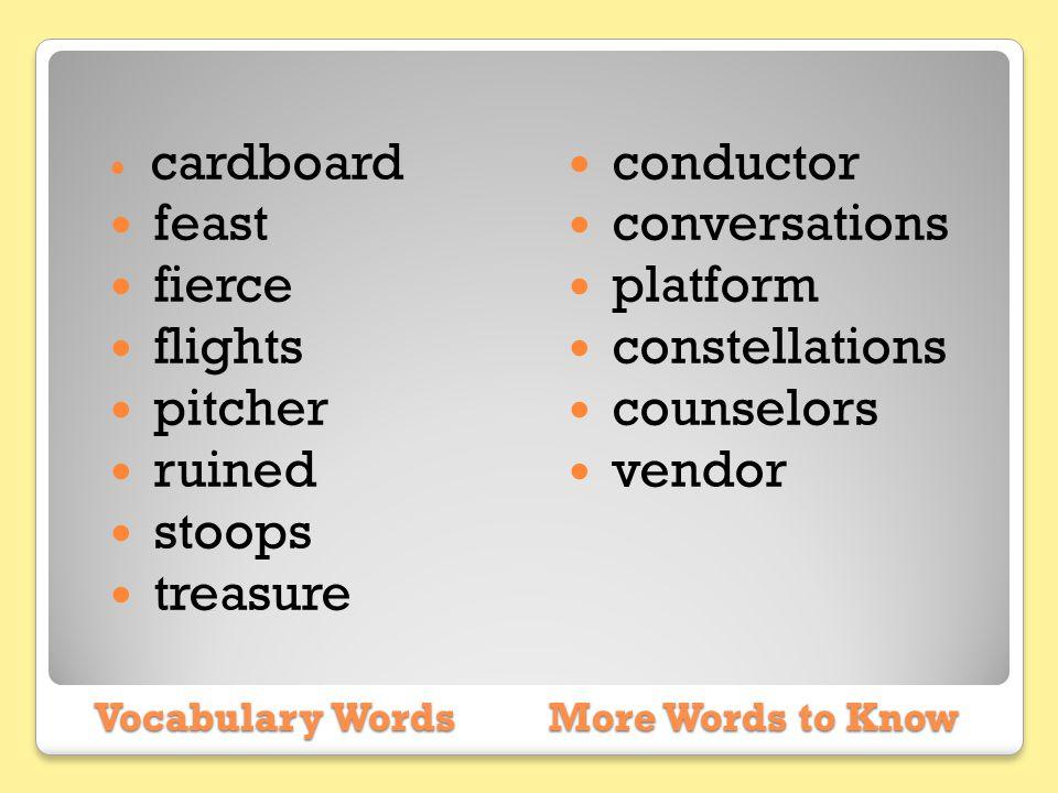 Grammar: Conjunctions Grammar: Conjunctions Find the conjunction in each sentence.