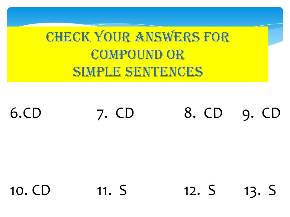 CHECK YOUR ANSWERS LITERARY TERMS 1.E2. N3. G4. O 5. C6. A7. K8. M 9.F10. B 11. D 12. H 13. J