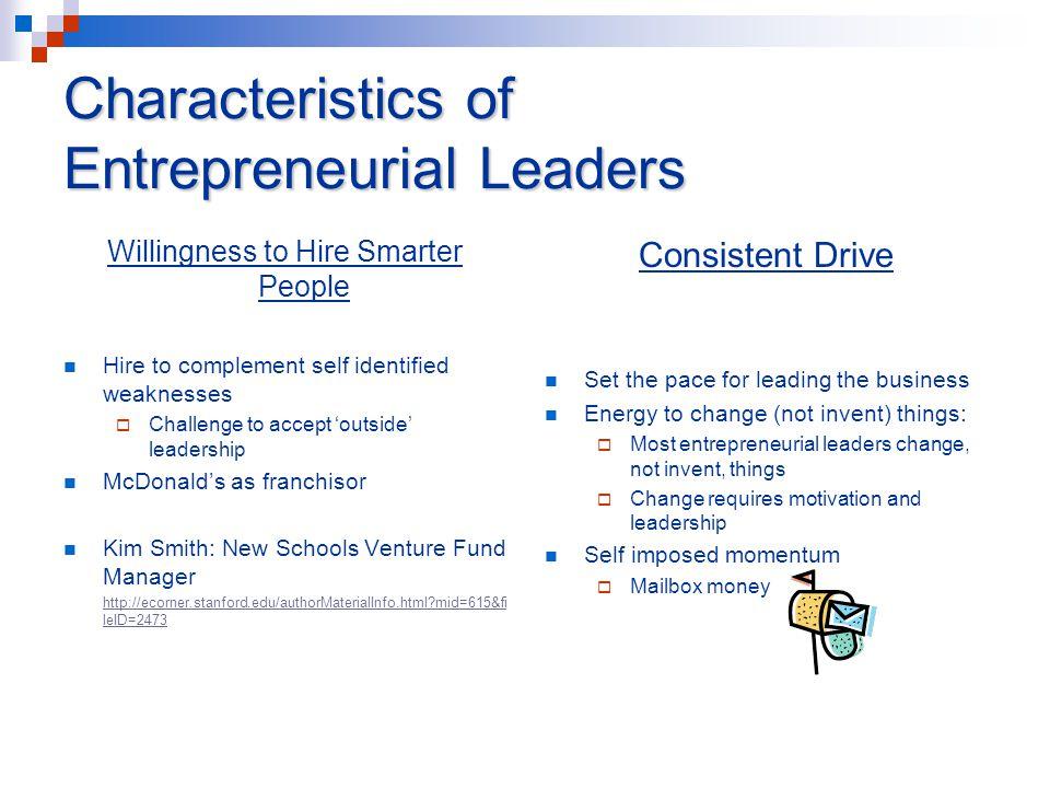 Management or Leadership.Management = Administration Leadership = Change and Transformation J.