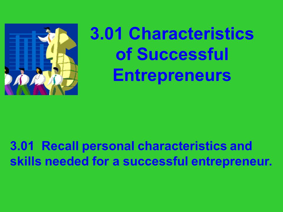 An individual who undertakes the risk associated with creating, organizing, and owning a business.