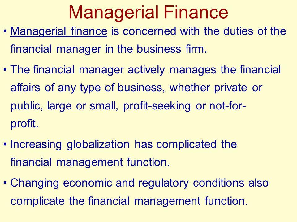 Basic Forms of Business Organization Sole Proprietorships Partnerships Corporations