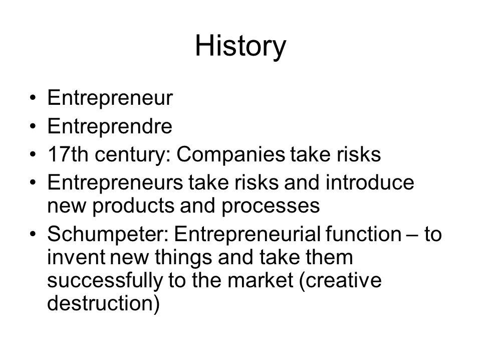 Entrepreneurship theory Individual-centered tradition Social context-centered tradition