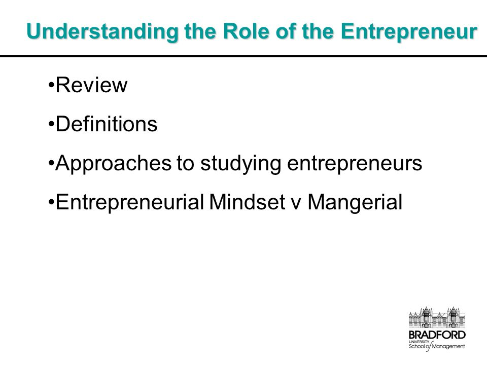 Who or what is an entrepreneur.What are the essential skills?What are the essential skills.