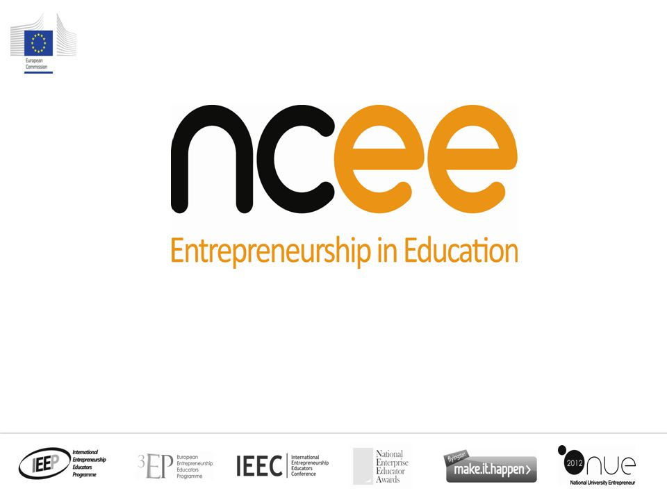 How can higher education support entrepreneurial skills and what are your experiences in creating entrepreneurship excellence in education, please give practical examples.
