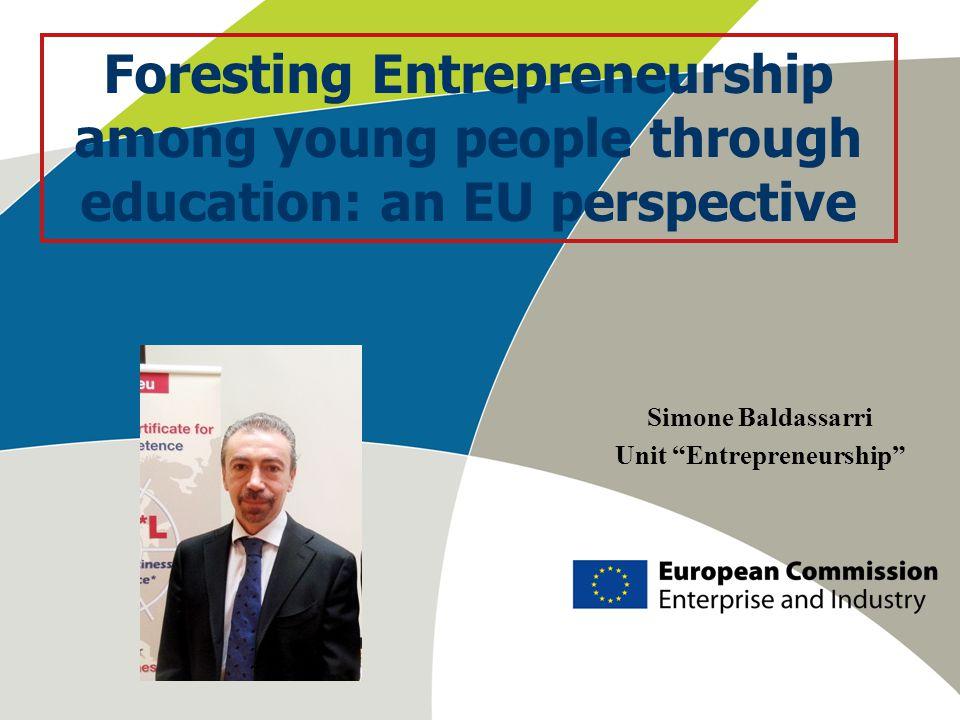 www.ebcl.eu 13 The relevant competence for each step of the career Entrepreneur Start Up Entrepreneur Growing Company Intrapreneur EBC*L Levels: Lifelong Learning