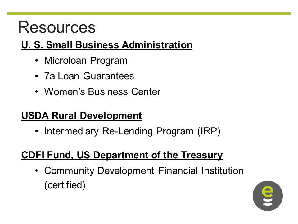 Contact Mary Mathews President & CEO Entrepreneur Fund 202 W.