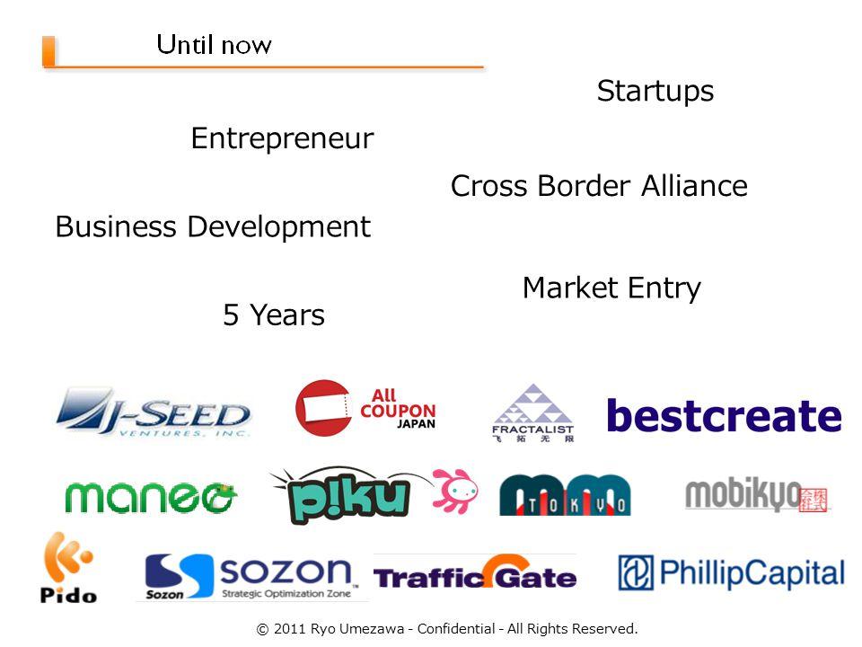 Entrepreneur Business Development Market Entry Cross Border Alliance Startups 5 Years