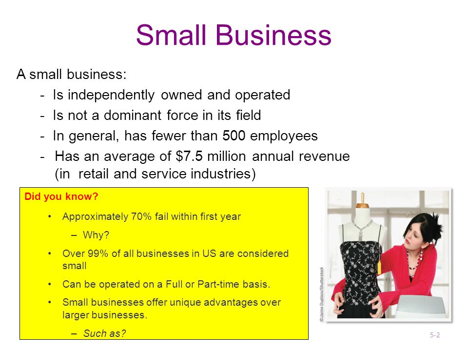 Where Do Small Business Owners Go for Help? © 2014 Pearson Education, Inc. 5-13