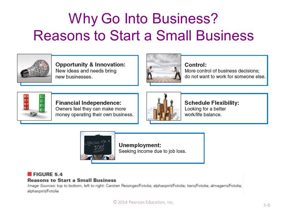 Entrepreneur Basics What is an entrepreneur.