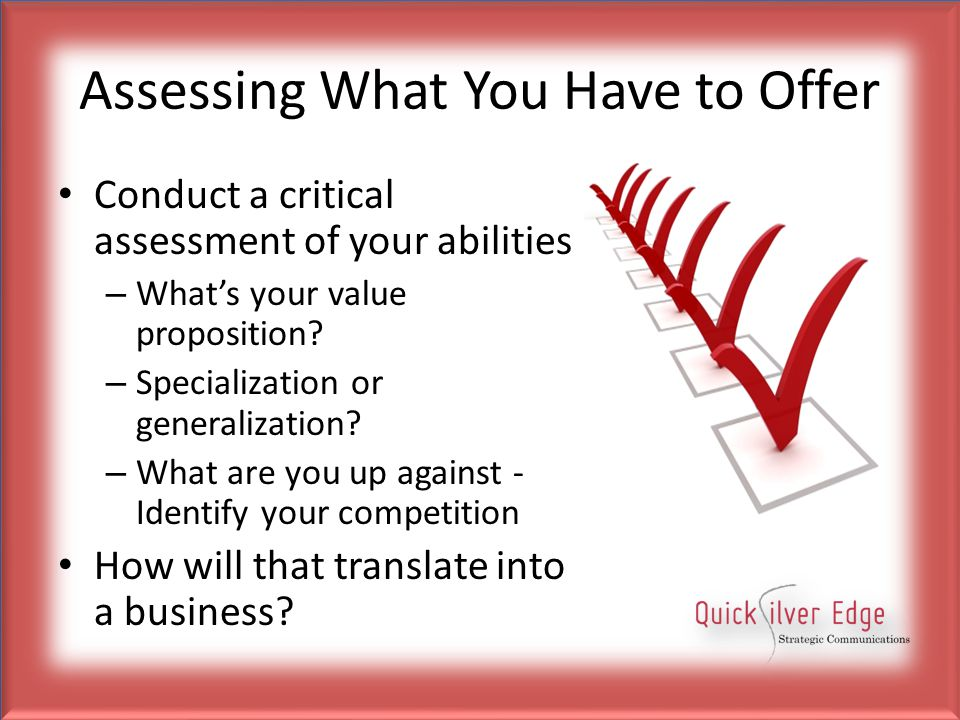 Obstacles to Opening a Firm Naming your business – Conducting a name search – Effectiveness and functionality – Legal availability – Trademark search
