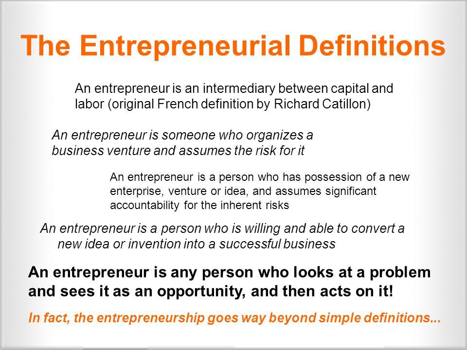 Types of Entrepreneurship Social Entrepreneurship Political Entrepreneurship Knowledge Entrepreneurship Intrapreneurship Cultural Entrepreneurship Netrepreneurship Etc.