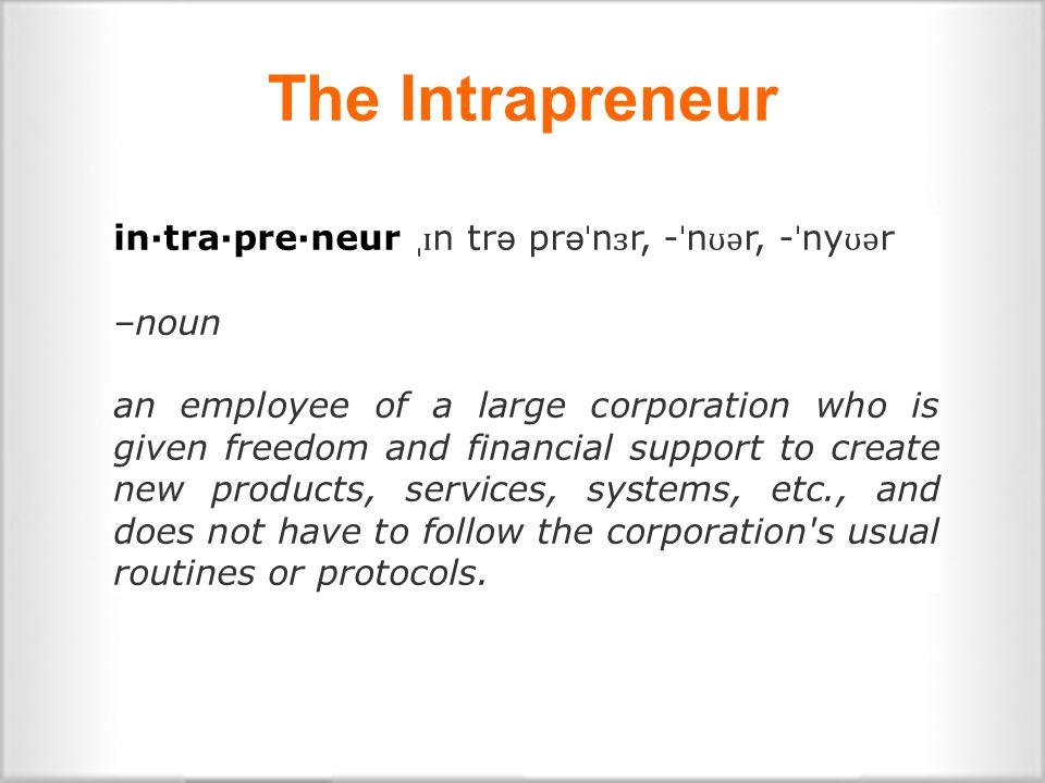 A historical perspective Short history of entrepreneurship - until ca.